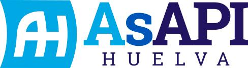 Asociación Profesional de Agentes Inmobiliarios de Huelva