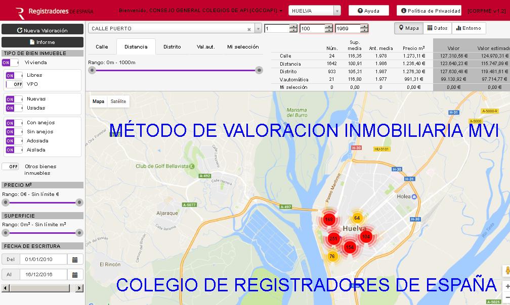 METODO-VALORACION-INMOBILIARIA-MVI-COLEGIO-DE-REGISTRADORES-DE-ESPAÑA