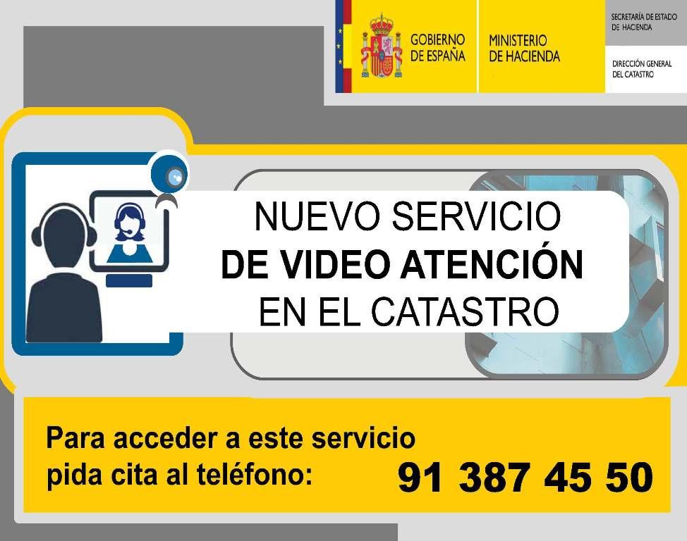 CARTEL ATENCIÓN POR VIDEOLLAMADA_Página_1